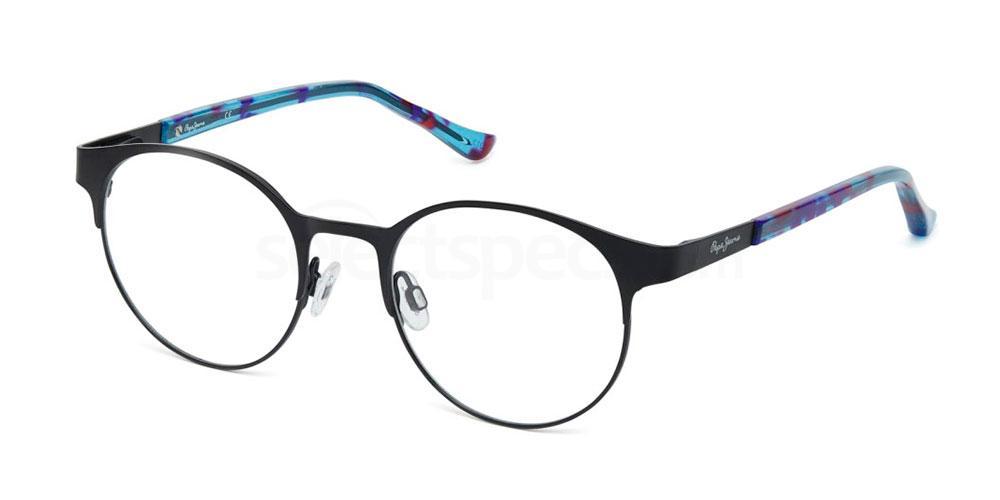 C1 PJ1272 Glasses, Pepe Jeans London