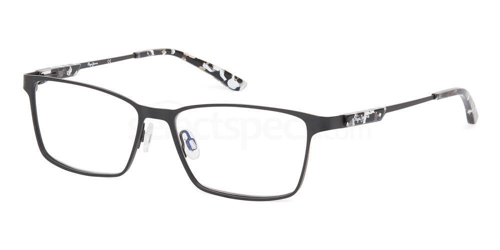 C1 PJ1298 Glasses, Pepe Jeans London