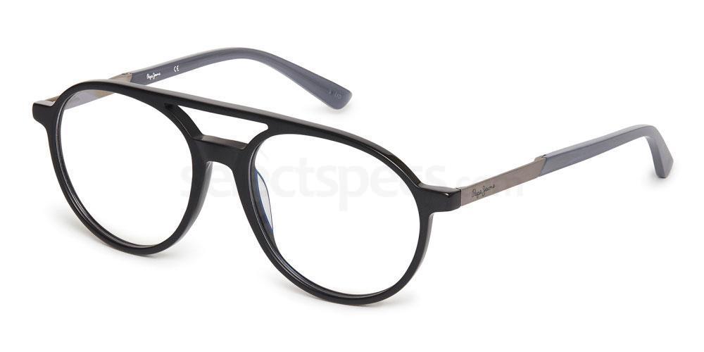C1 PJ3366 Glasses, Pepe Jeans London