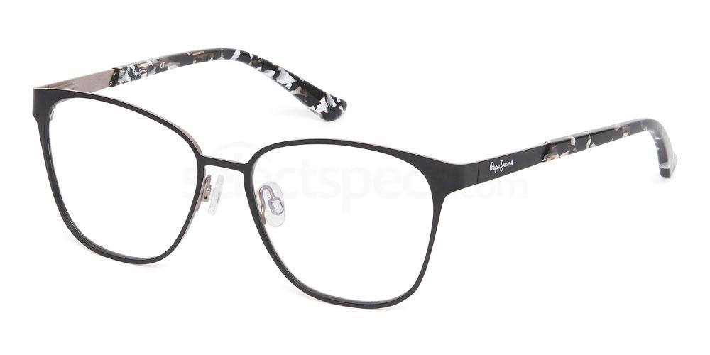 C1 PJ1296 Glasses, Pepe Jeans London