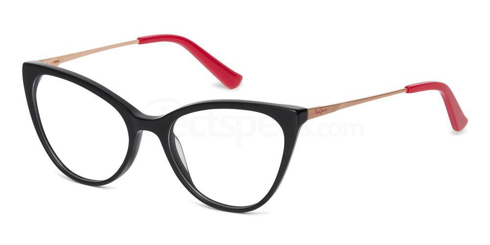 C1 PJ3360 Glasses, Pepe Jeans London