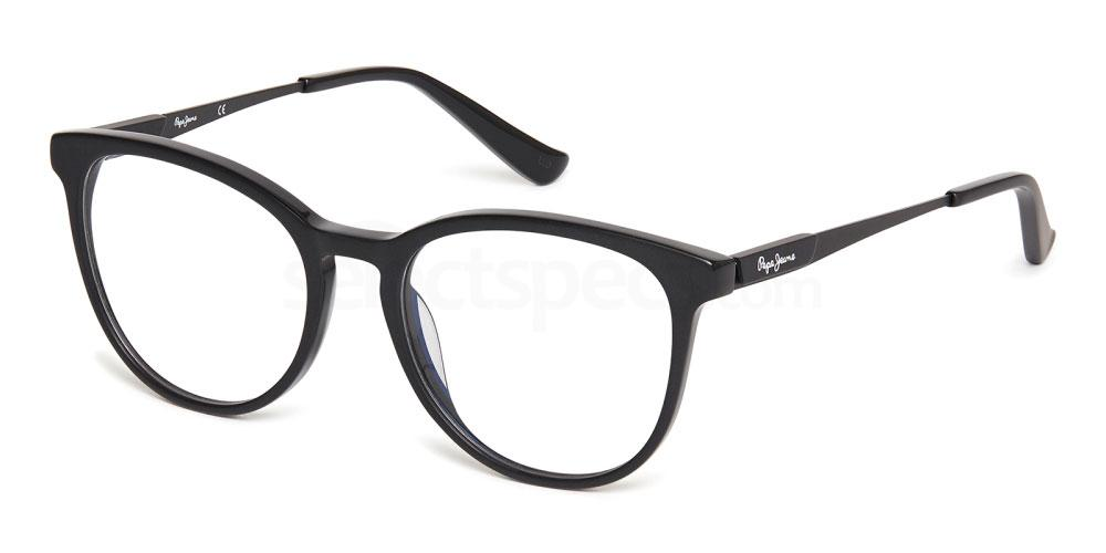 C1 PJ3362 Glasses, Pepe Jeans London