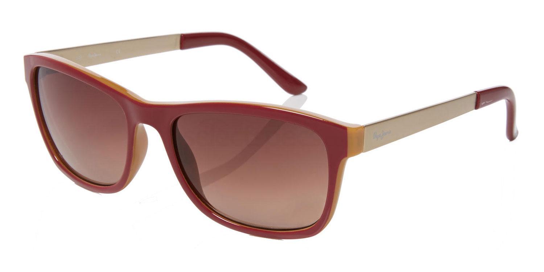 C3 7182 GABE Sunglasses, Pepe Jeans London
