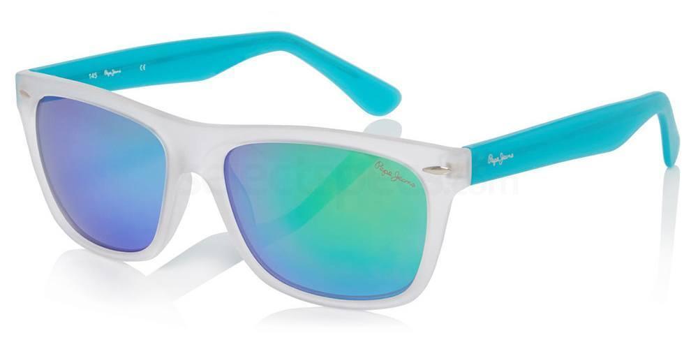 C10 7185 REED Sunglasses, Pepe Jeans London