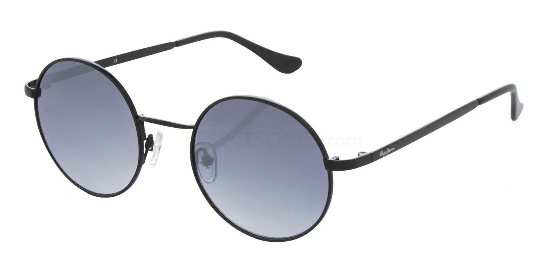 C1 PJ5104 Sunglasses, Pepe Jeans London