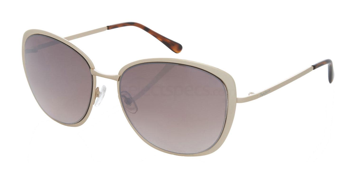 C1 PJ5105 Sunglasses, Pepe Jeans London