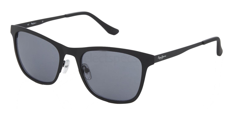 C1 PJ5106 Sunglasses, Pepe Jeans London