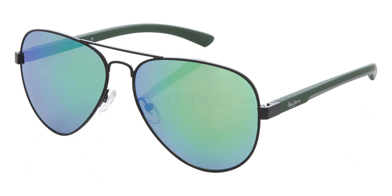C1 PJ5107 Sunglasses, Pepe Jeans London