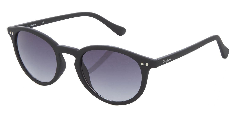 C1 PJ7221 Sunglasses, Pepe Jeans London
