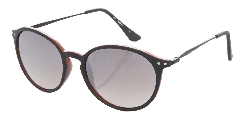 C1 PJ7222 Sunglasses, Pepe Jeans London