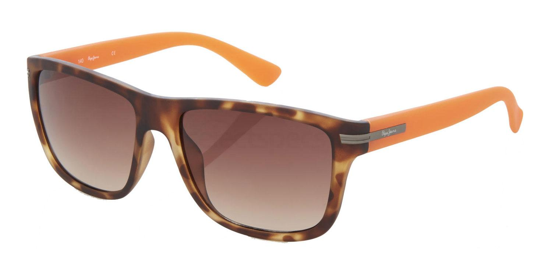C2 PJ7224 Sunglasses, Pepe Jeans London