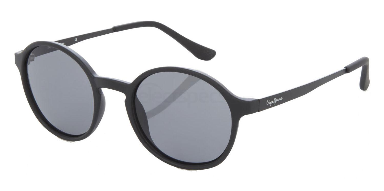 C1 PJ7225 Sunglasses, Pepe Jeans London