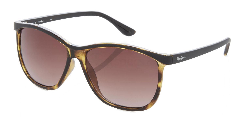 C1 PJ7228 Sunglasses, Pepe Jeans London