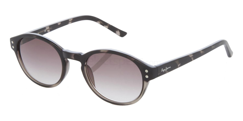 C1 PJ7229 Sunglasses, Pepe Jeans London