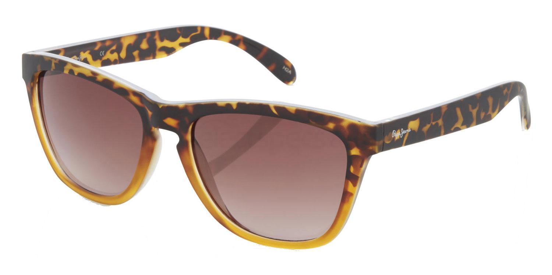 C1 PJ7230 Sunglasses, Pepe Jeans London