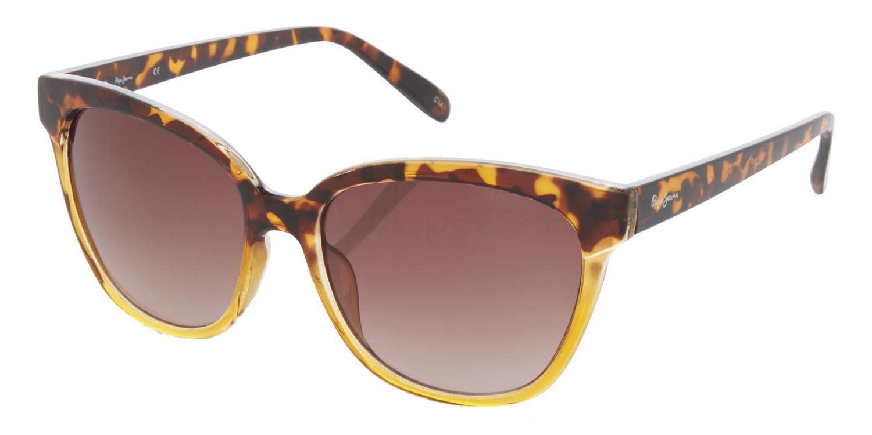 C1 PJ7231 Sunglasses, Pepe Jeans London