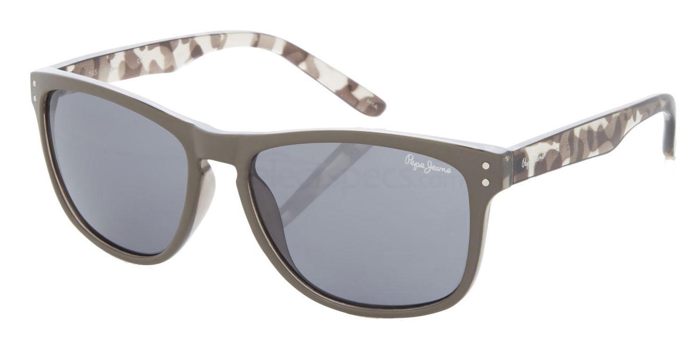 C2 PJ7232 Sunglasses, Pepe Jeans London