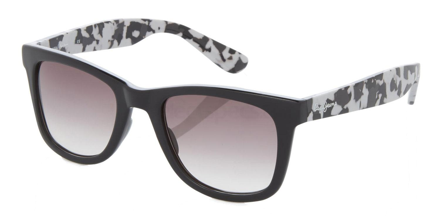 C1 PJ7233 Sunglasses, Pepe Jeans London