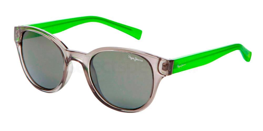 C3 PJ7268 Sunglasses, Pepe Jeans London
