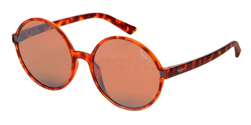 C2 PJ7271 Sunglasses, Pepe Jeans London