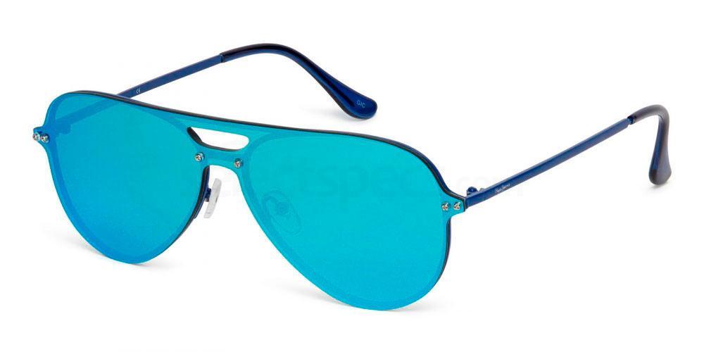 C4 PJ5132 Sunglasses, Pepe Jeans London