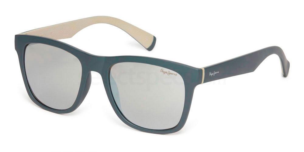 C4 PJ7293 Sunglasses, Pepe Jeans London