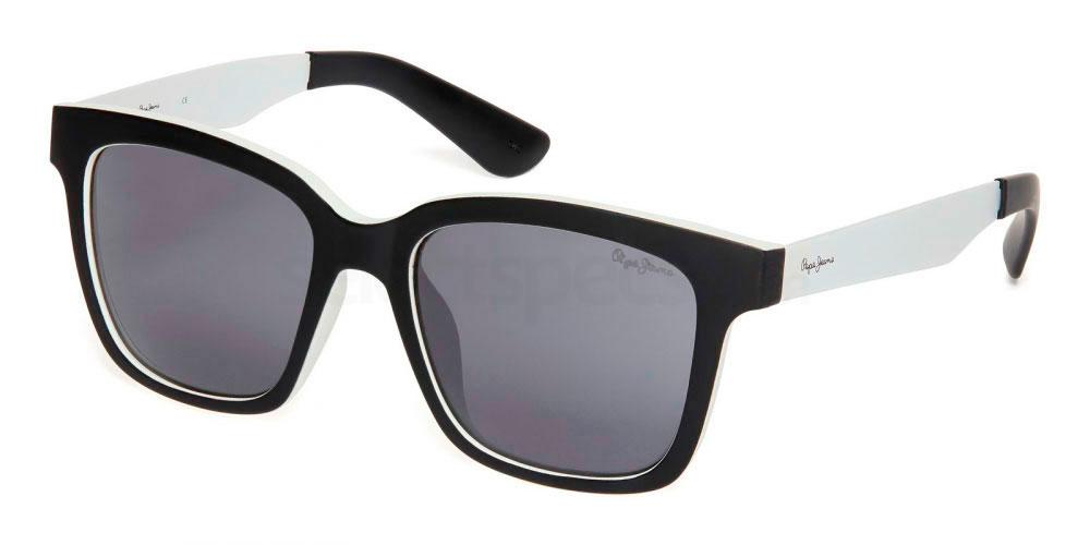 C1 PJ7292 Sunglasses, Pepe Jeans London