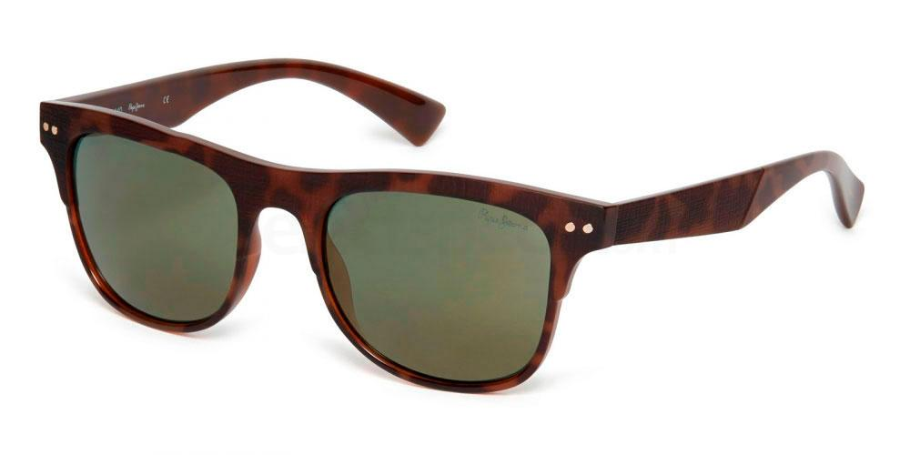 C2 PJ7294 Sunglasses, Pepe Jeans London
