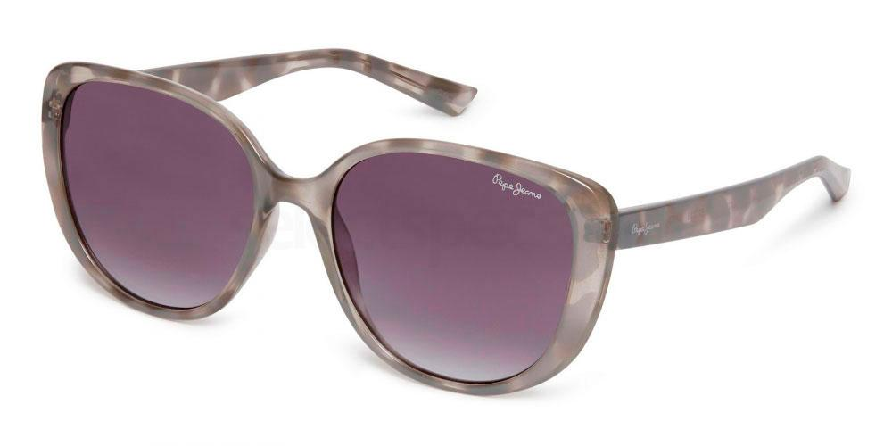 C3 PJ7288 Sunglasses, Pepe Jeans London
