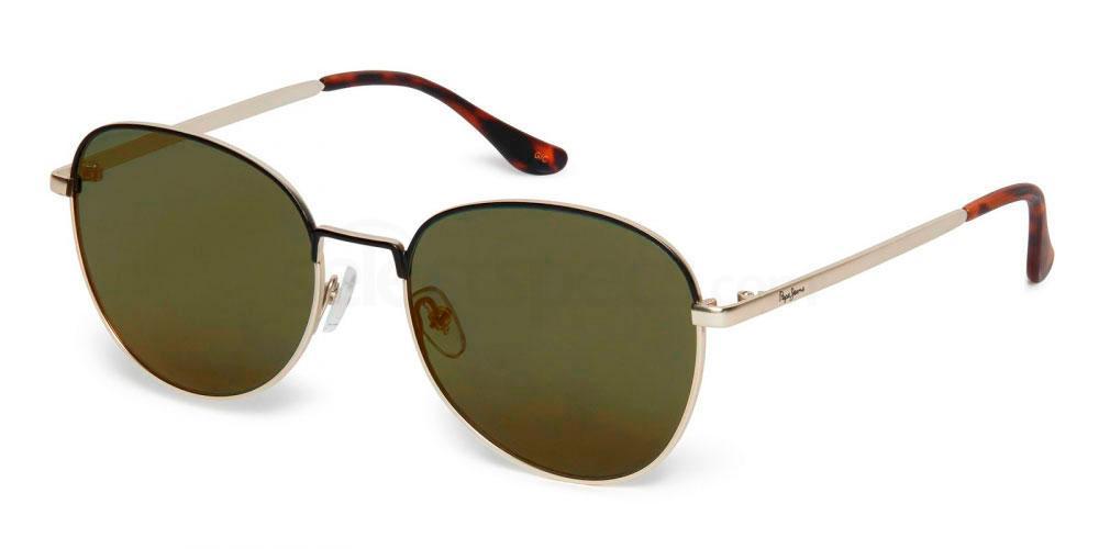 C1 PJ5136 Sunglasses, Pepe Jeans London