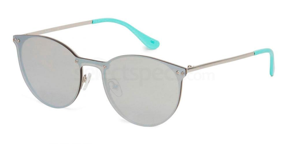 C3 PJ5134 Sunglasses, Pepe Jeans London
