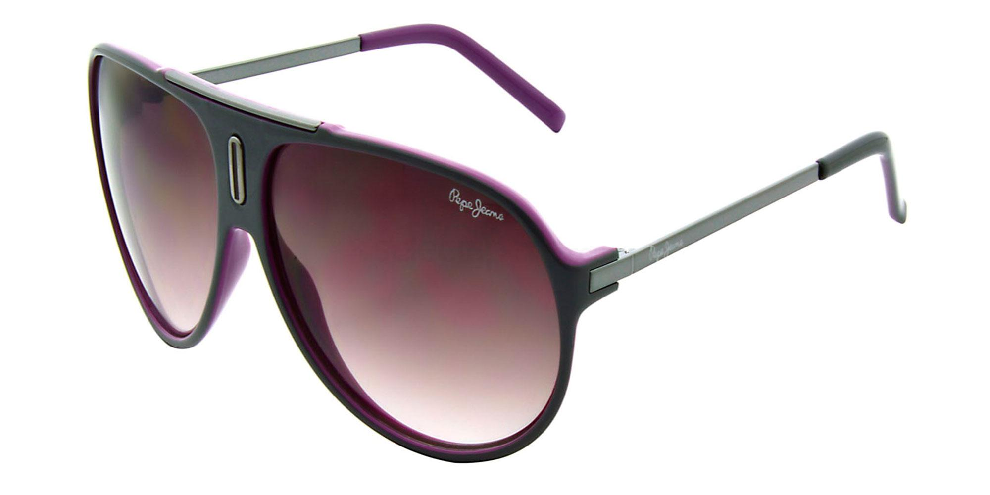 C4 PJ7155 Sunglasses, Pepe Jeans London