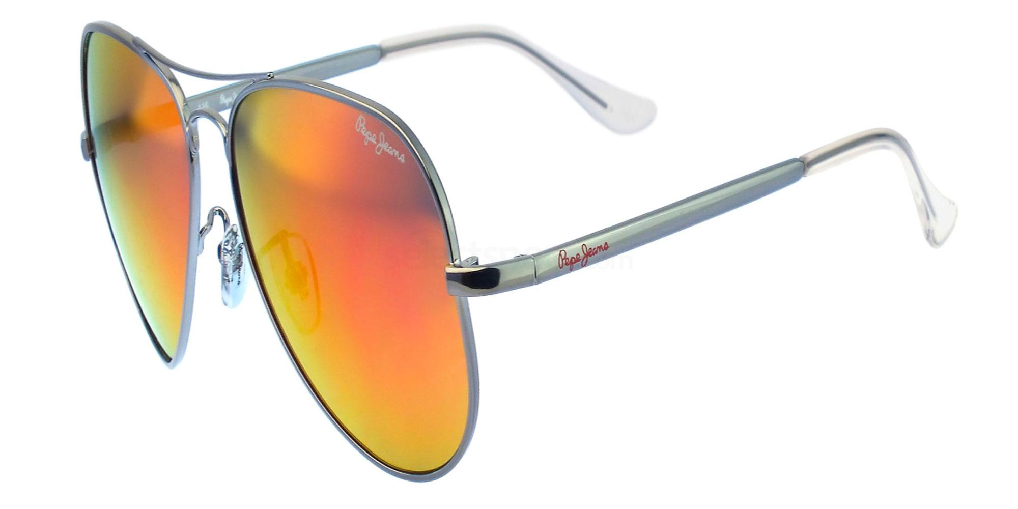 C10 PJ5086 Sunglasses, Pepe Jeans London