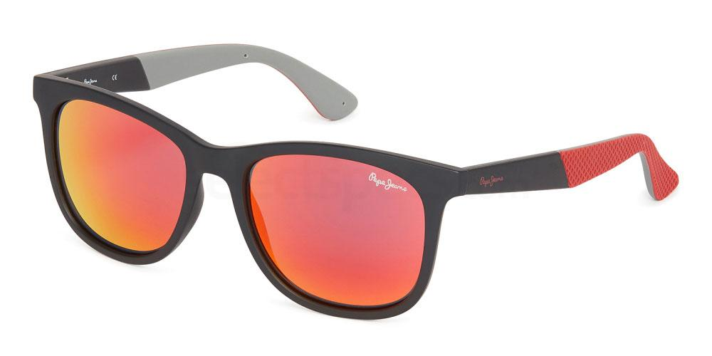 C1 PJ7332 Sunglasses, Pepe Jeans London
