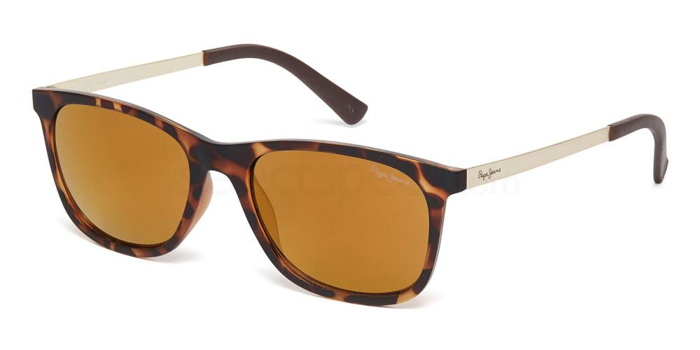 C2 PJ7335 Sunglasses, Pepe Jeans London