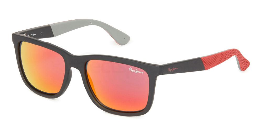 C1 PJ7331 Sunglasses, Pepe Jeans London
