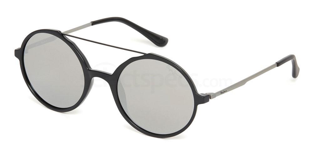 C1 PJ7325 Sunglasses, Pepe Jeans London