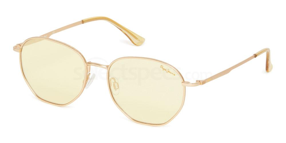 C1 PJ5155 Sunglasses, Pepe Jeans London