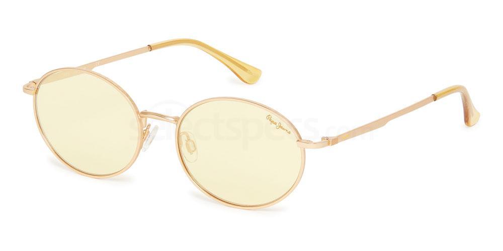 C1 PJ5157 Sunglasses, Pepe Jeans London