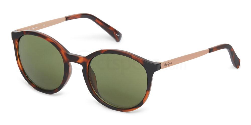 C2 PJ7329 Sunglasses, Pepe Jeans London