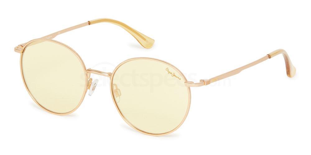 C1 PJ5159 Sunglasses, Pepe Jeans London