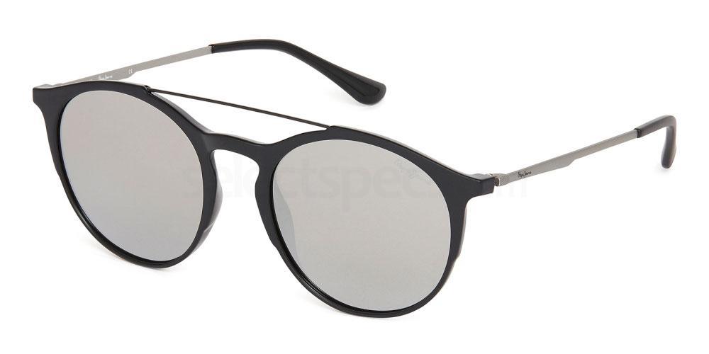 C1 PJ7322 Sunglasses, Pepe Jeans London