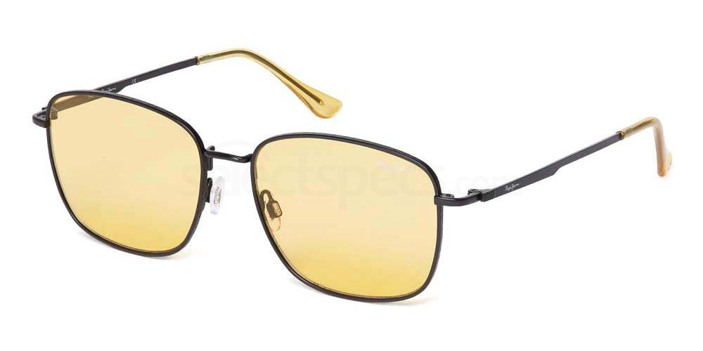 C1 PJ5169 Sunglasses, Pepe Jeans London