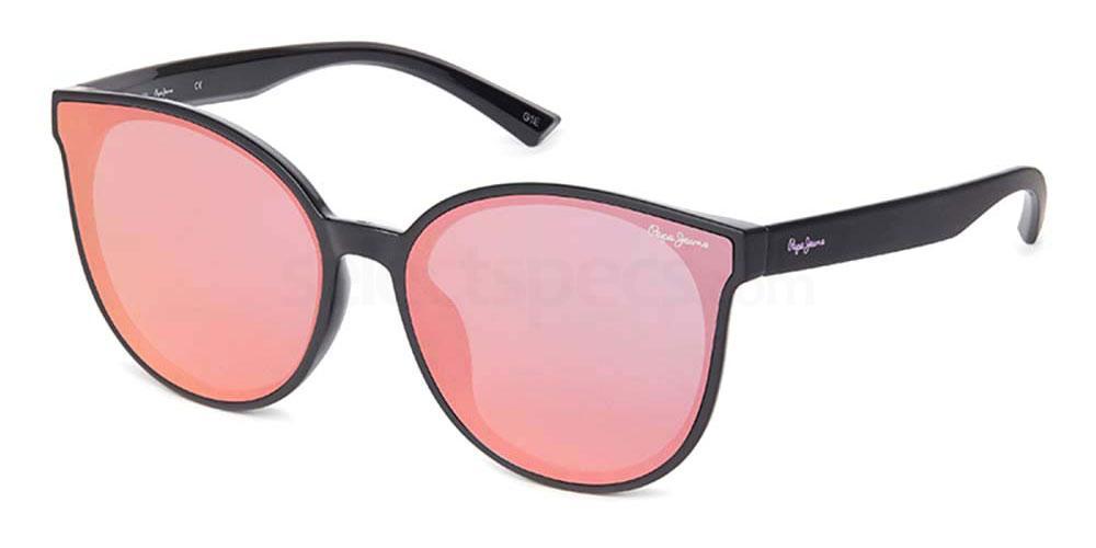 C1 PJ7353 Sunglasses, Pepe Jeans London