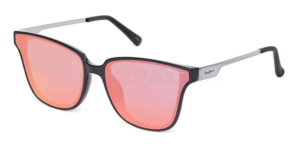 C1 PJ7354 Sunglasses, Pepe Jeans London