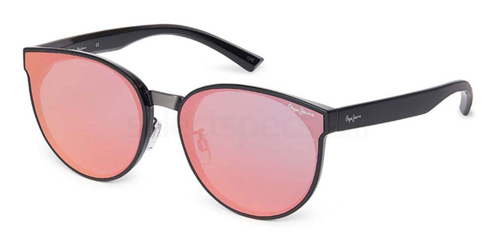 C1 PJ7355 Sunglasses, Pepe Jeans London