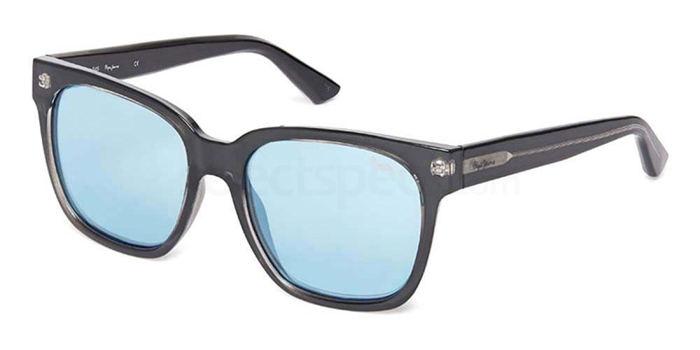C1 PJ7356 Sunglasses, Pepe Jeans London