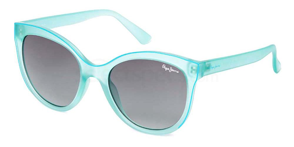 C2 PJ7359 Sunglasses, Pepe Jeans London