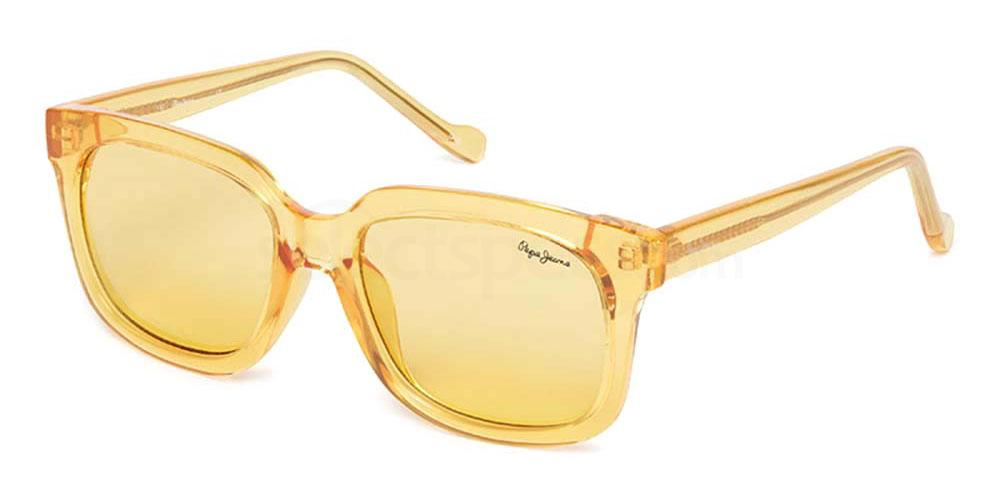C3 PJ7361 Sunglasses, Pepe Jeans London