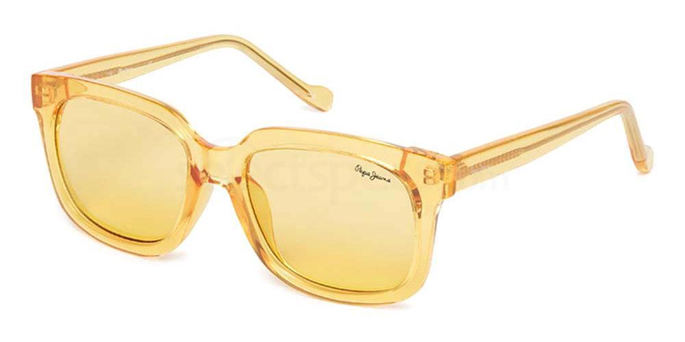 C3 PJ7361 Sunglasses, Pepe Jeans London